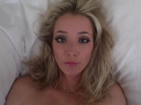 teens sexy new video divx