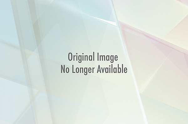 Naked photos of eva mendes