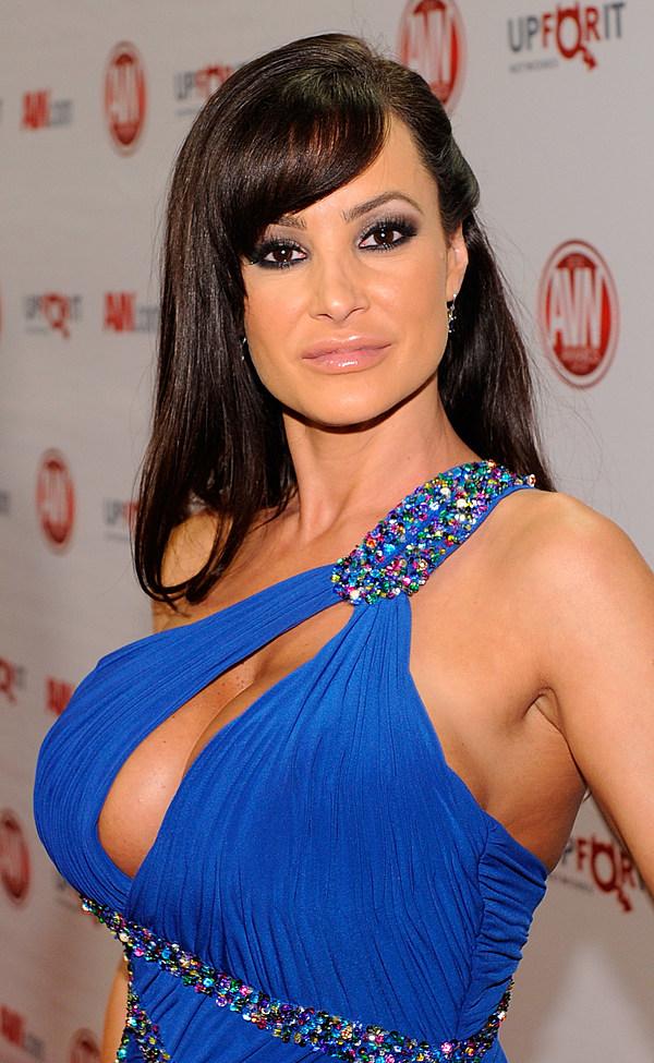 Nailin Palin Porn Star 70