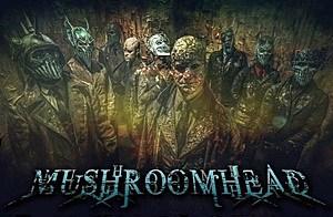 mushroomhead/din productions