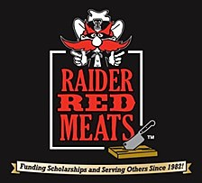 Raider Red Meats