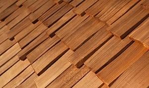 wood-2-300x178