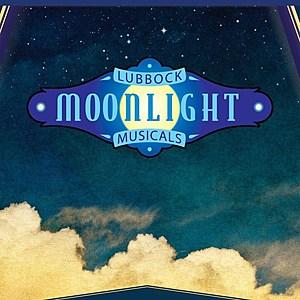 lubbock moonlight musicals