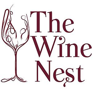 the wine nest