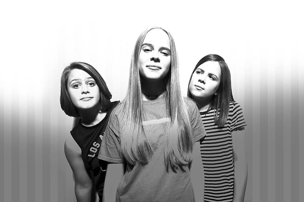 Awesome All Girl Band Launched By Bowling 4 Soup Singer Kills U2 ...